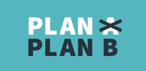 Plan B_cover